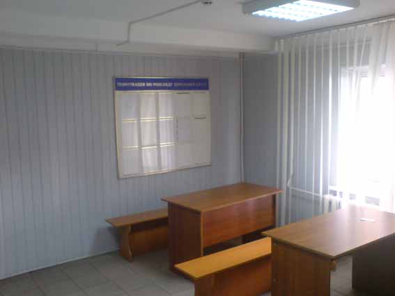 Консультация юриста по административным делам в Оболонском районе