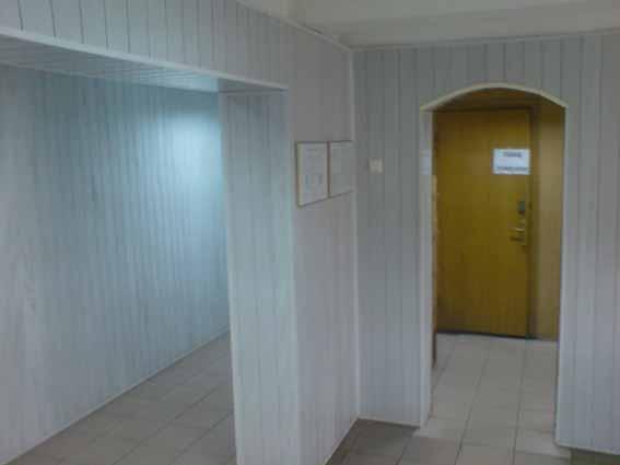 голосіївський суд